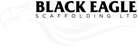 Black Eagle Scaffolding Hire Services South East